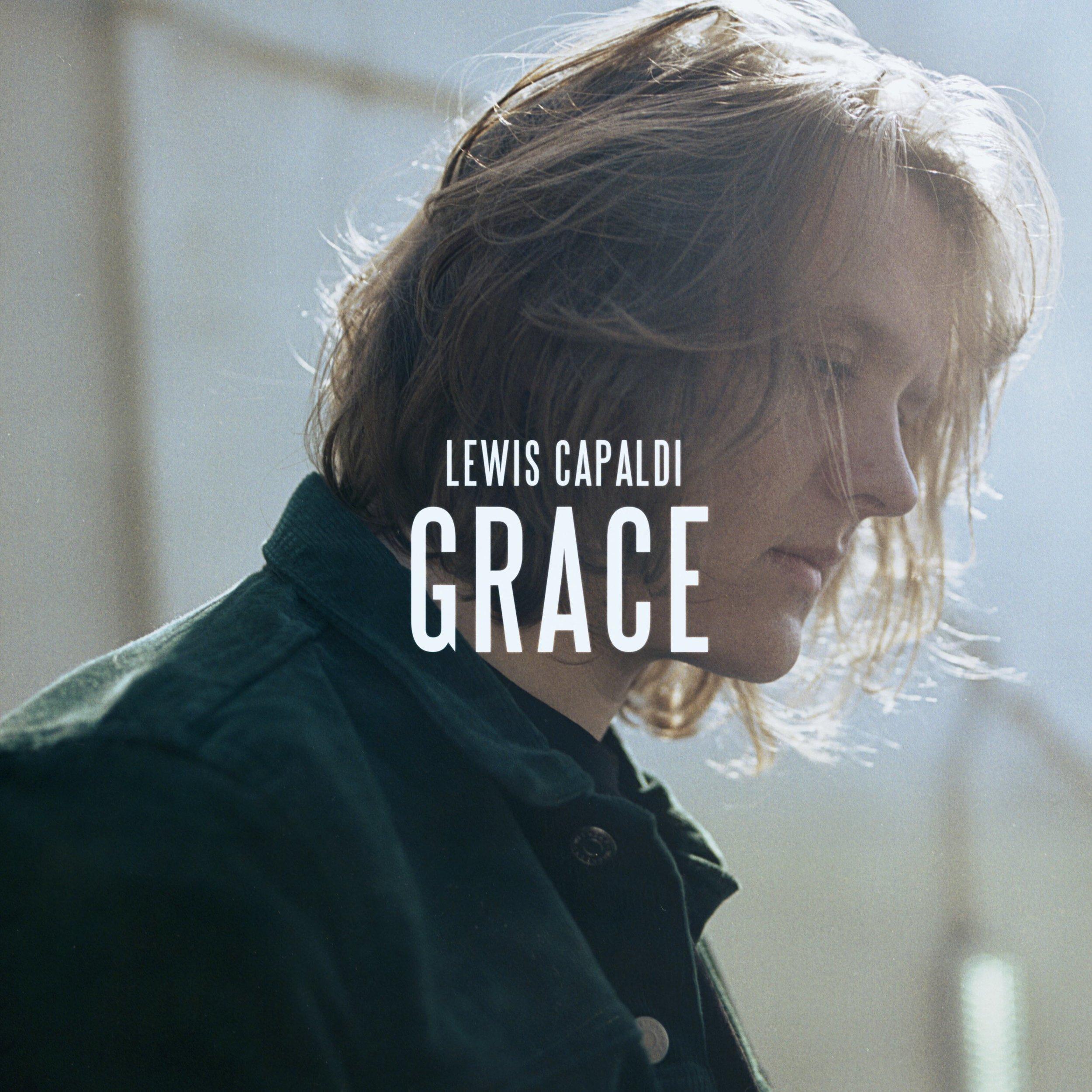 LewisCapaldi-Grace-3000x3000-copy.jpg