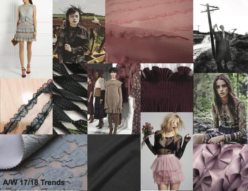 material trends1.jpg