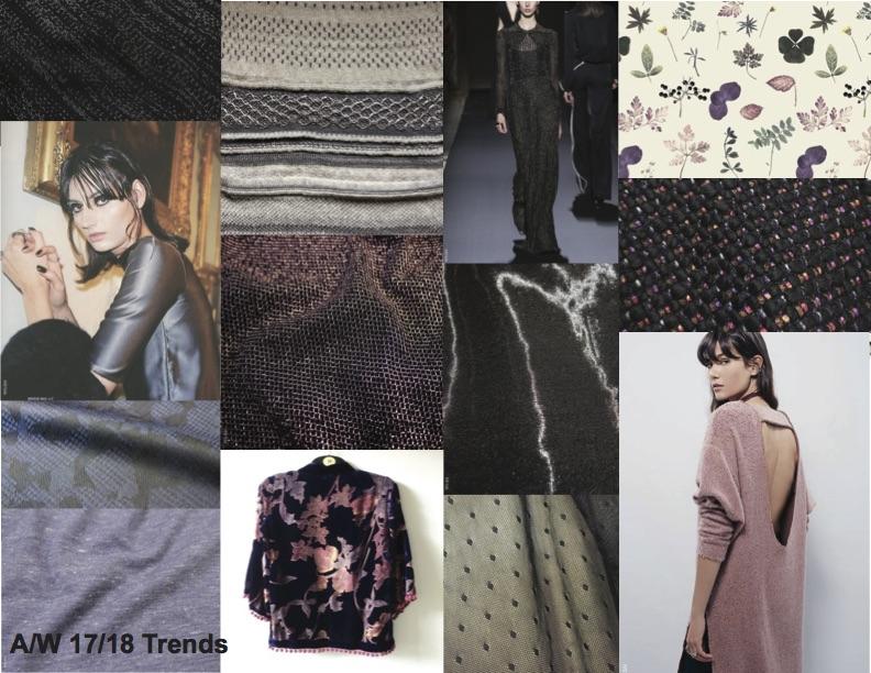 material trends2.jpg