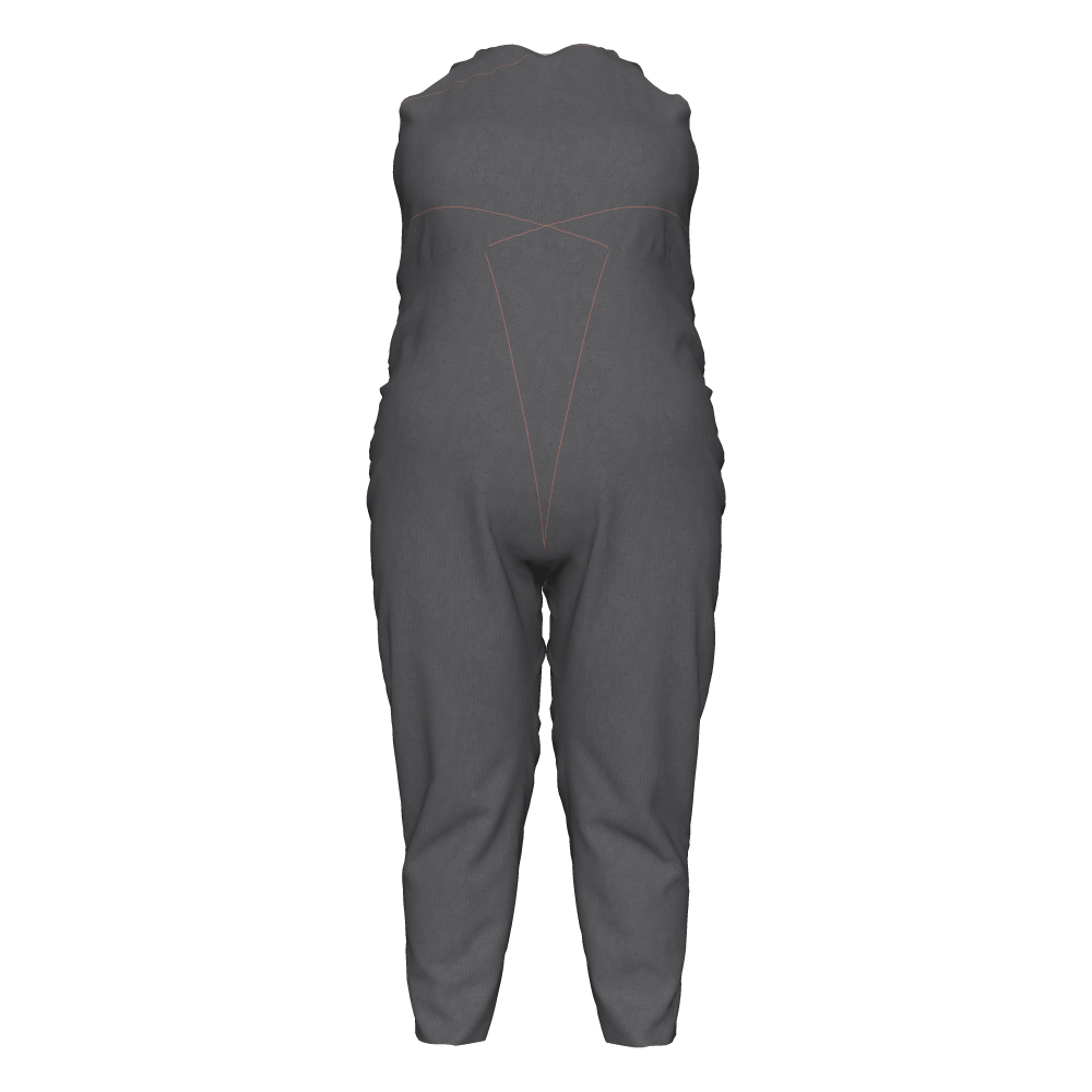 v1_front_Colorway 1.png