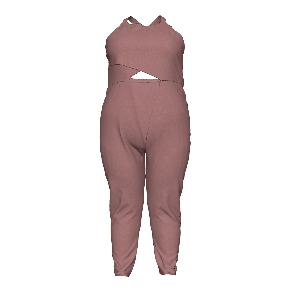 v3_front_Colorway 1.png