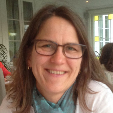 Anne Gram Swensson.png