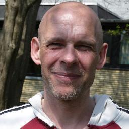 Morten Lambertsen