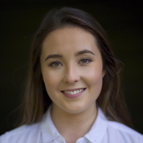 Laura McTavish