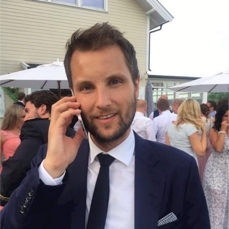 Tor Ivar Våge