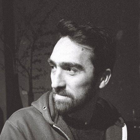 Francesco Saverio Mondelli
