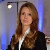 Alina Wojslaw
