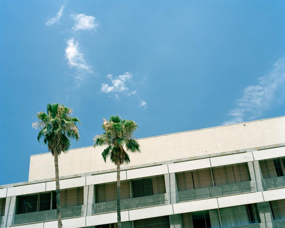 03-hospital.jpg