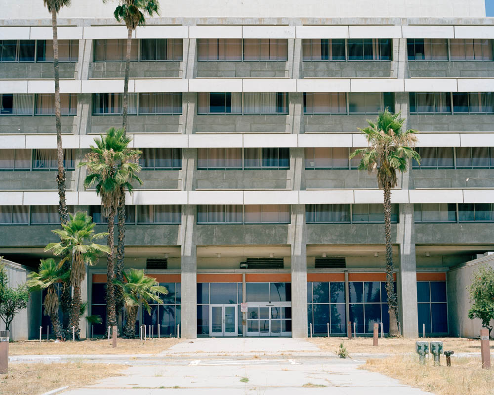 02-hospital.jpg