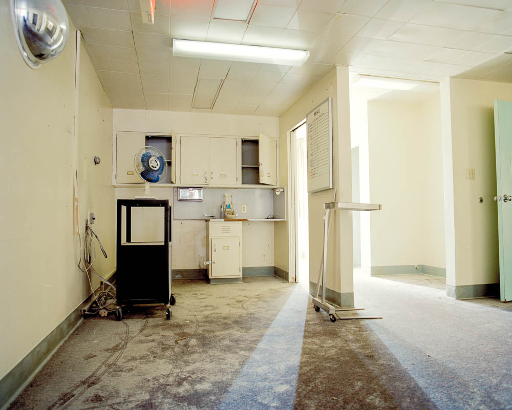 06-hospital.jpg