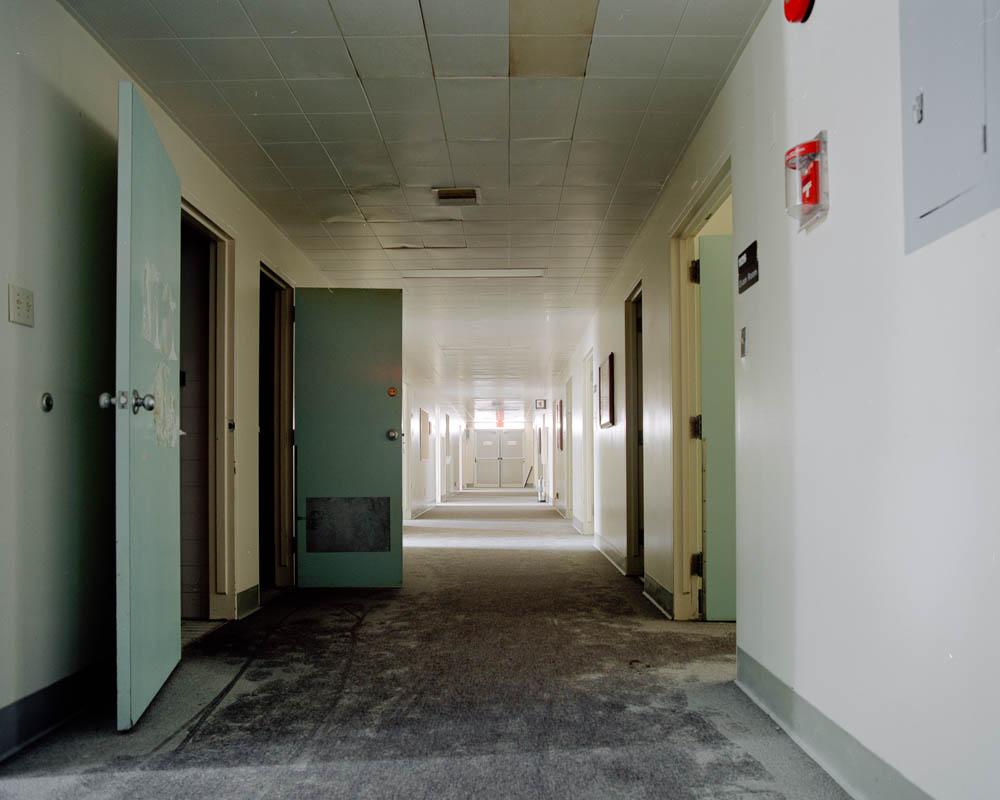 07-hospital.jpg
