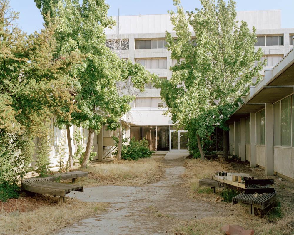 08-hospital.jpg