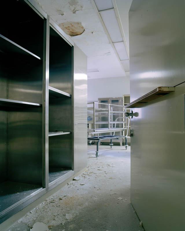 11-hospital.jpg