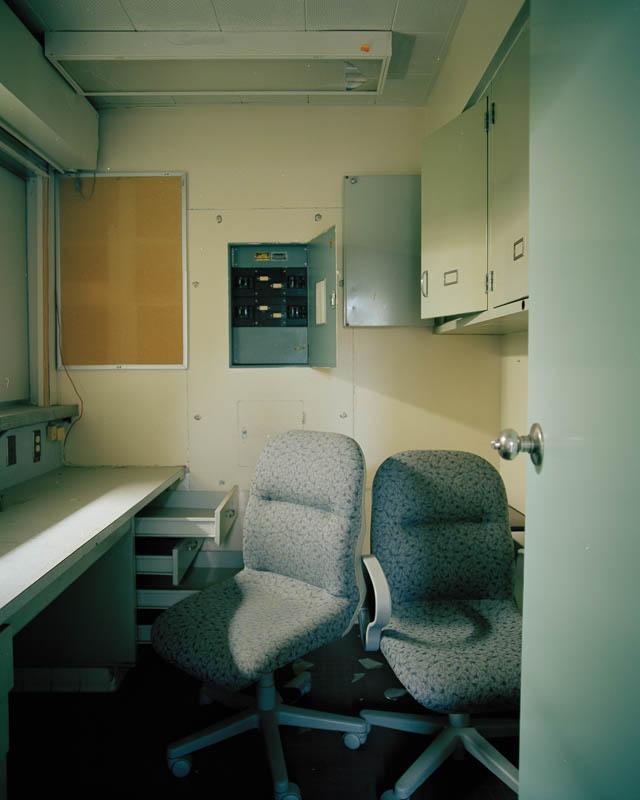 12-hospital.jpg