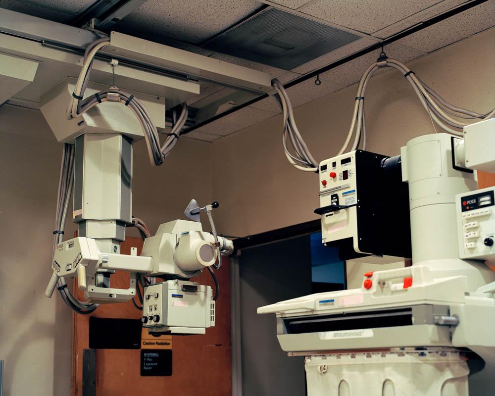 13-hospital.jpg