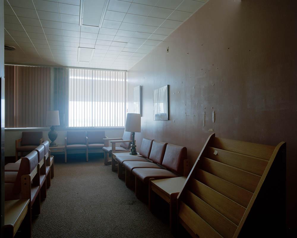 20-hospital.jpg