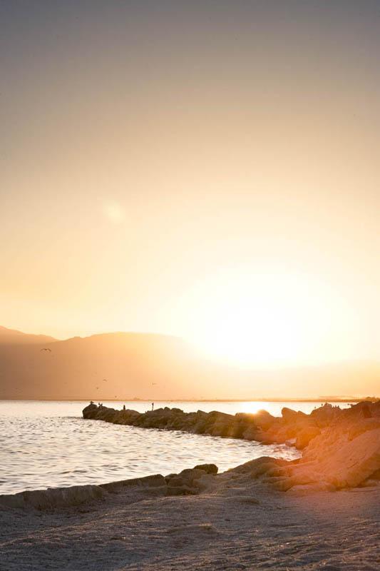 de_Jauregui-Salton_Sea-0001.jpg