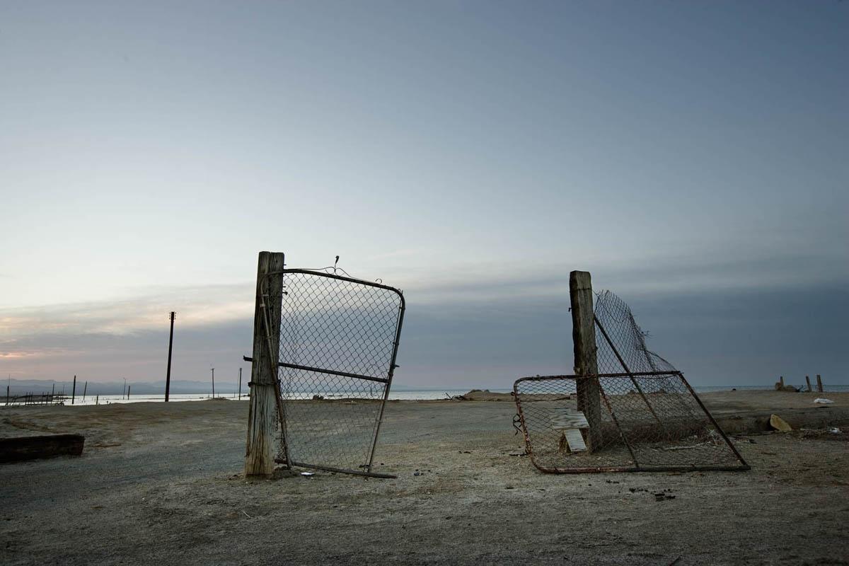 de_Jauregui-Salton_Sea-0005.jpg