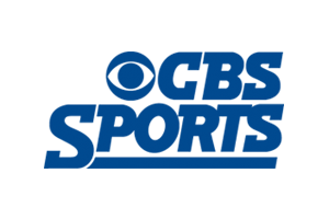 cbs-sports.png