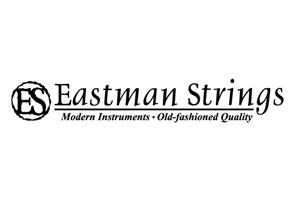 eastman-strings.png