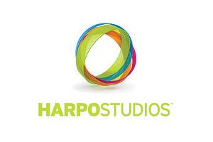 harpo.png