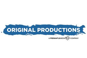 original-productions.png
