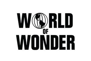 world-of-wonder.png