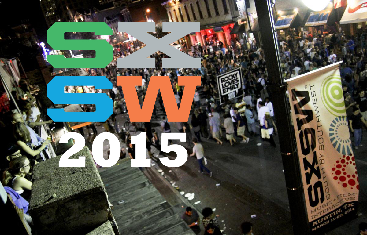 sxsw-2015-1.jpg