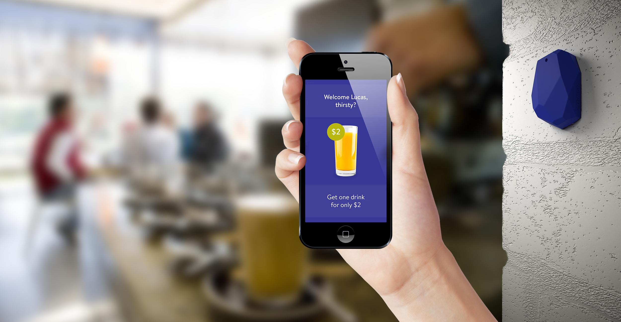 estimote-beacons-retail-app.jpg