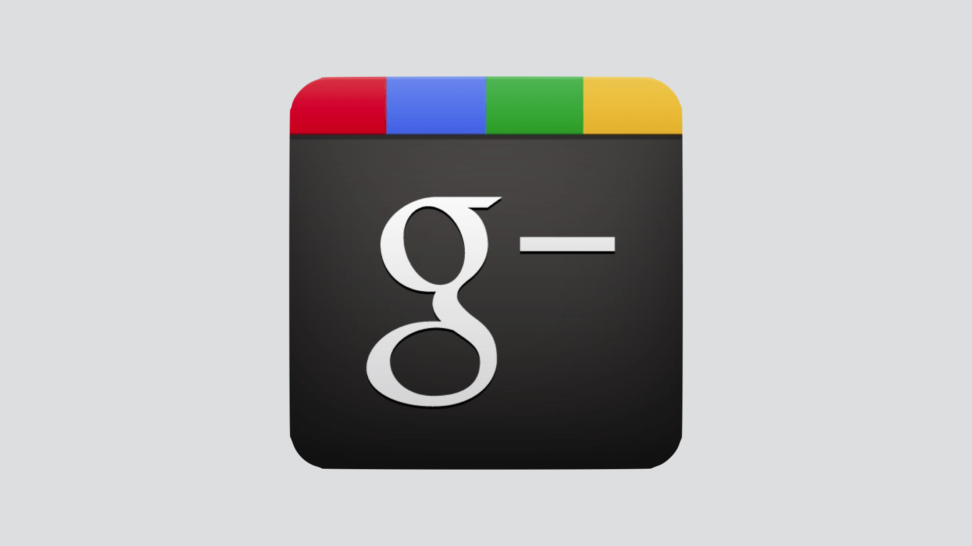 google_minus.001.png