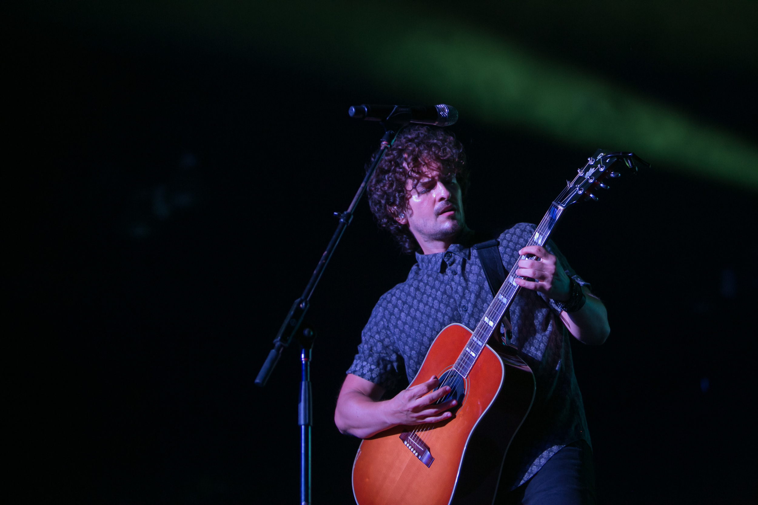 Tommy Torres. (Suministrada)