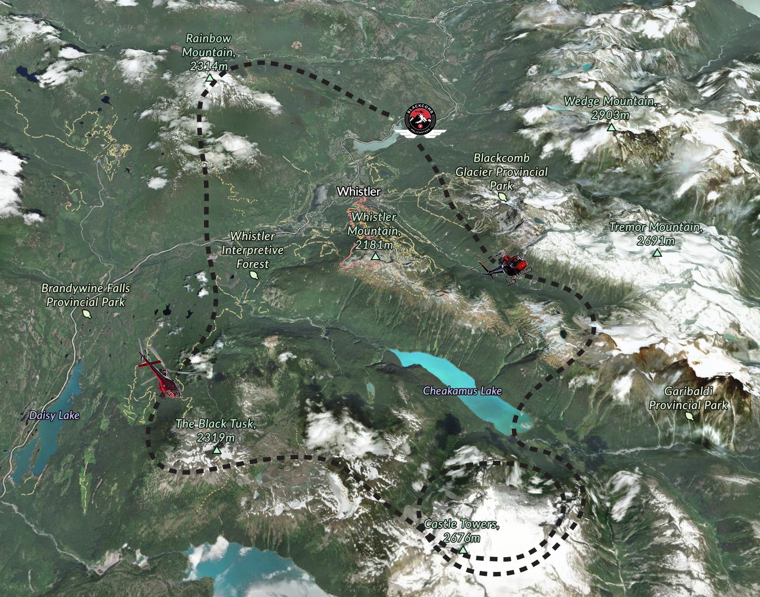 BC Ex. Map.jpg
