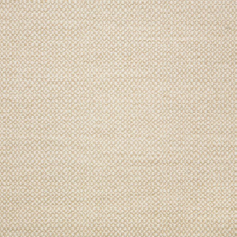 "Action Linen 54""  Style: Sunbrella 44285-0000 ID: 15974 Retail Price: $39.90 Content: 100% Sunbrella Acrylic"