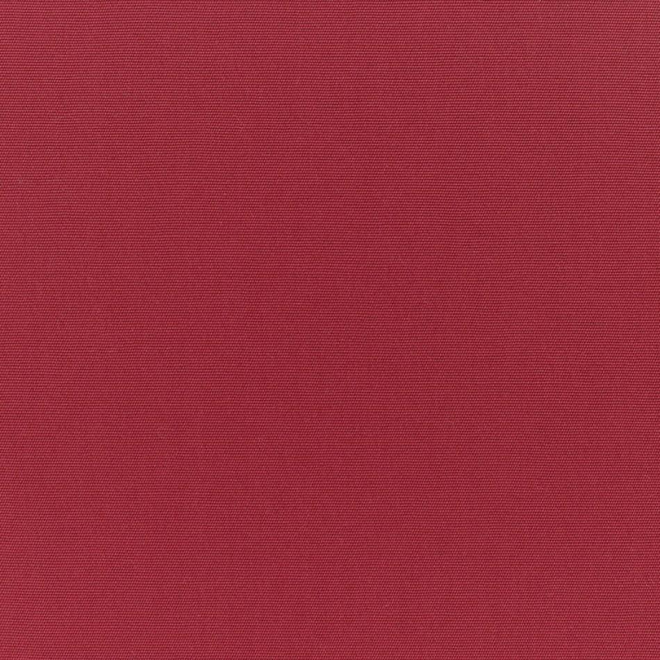 "Canvas Burgundy 54""  Style: Sunbrella 5436-0000 ID: 15694 Retail Price: $27.90 Content: 100% Sunbrella Acrylic"