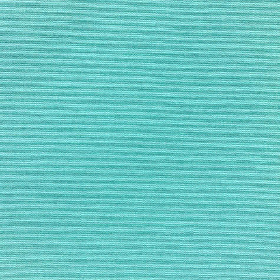 Canvas Aruba   Style: Sunbrella 5416-0000 ID: 15155 Retail Price: $24.90 Content: 100% Sunbrella Acrylic