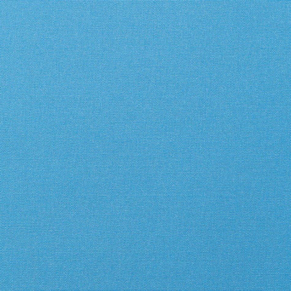 Canvas Capri  Style: Sunbrella 5426-0000 ID: 14957 Retail Price: $22.90 Content: 100% Sunbrella Acrylic