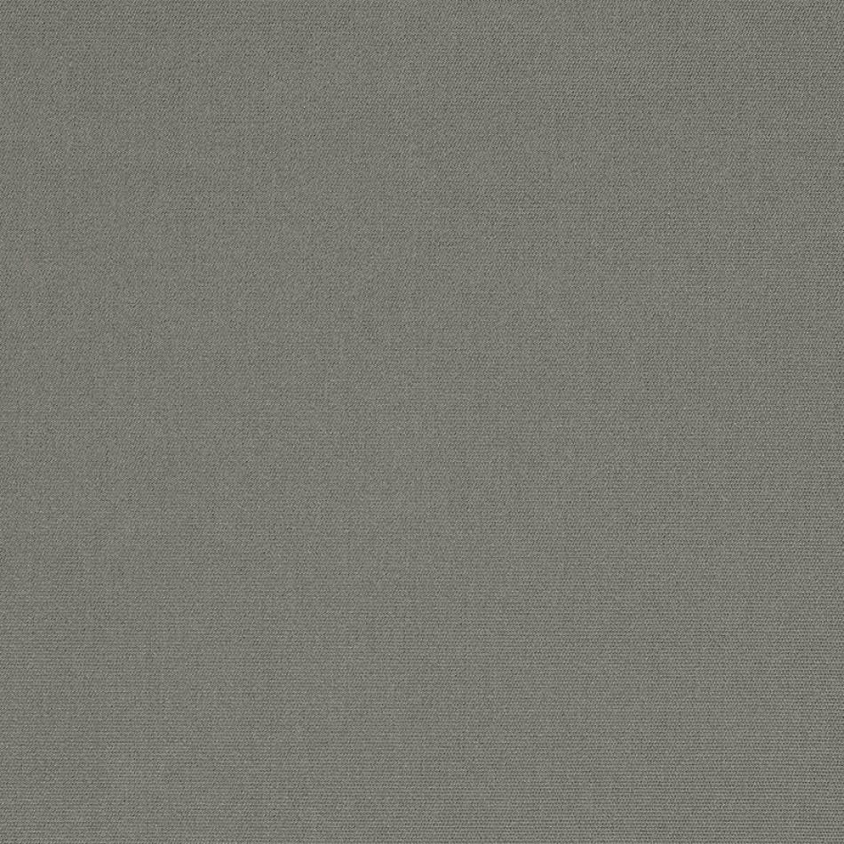 "Canvas Charcoal 54""  Style: Sunbrella 54048-0000 ID: 16145 Retail Price: $24.90 Content: 100% Sunbrella Acrylic"