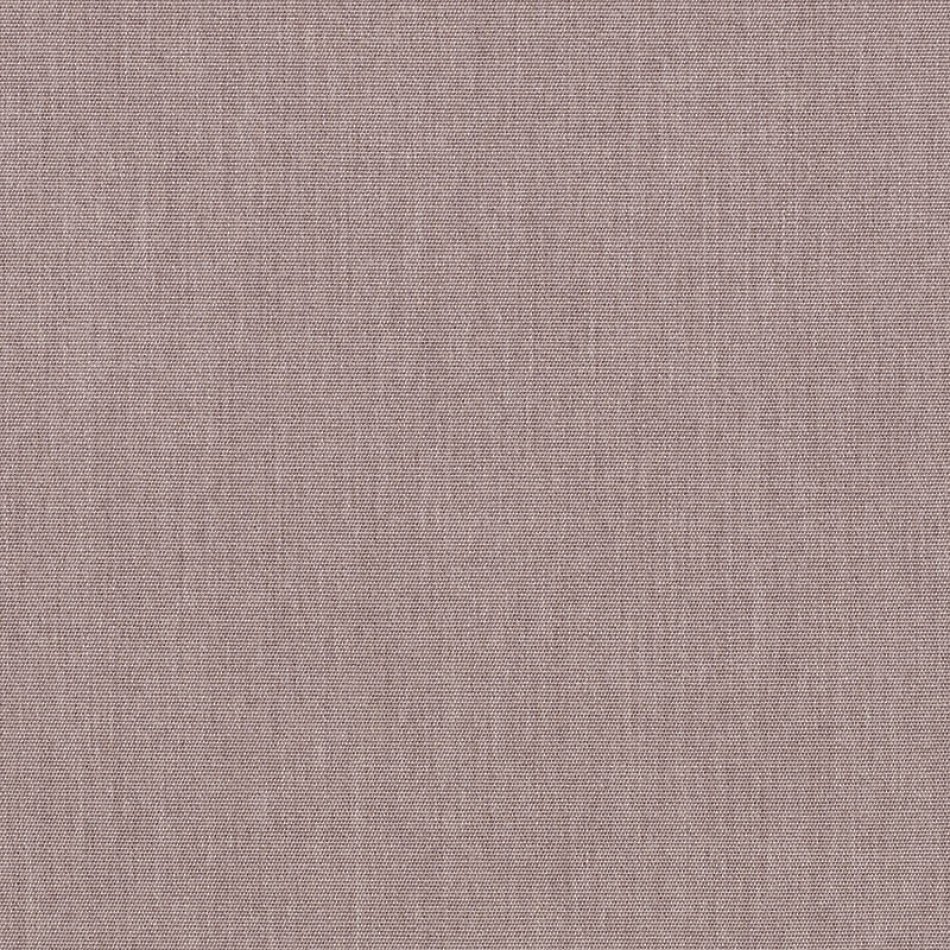 Canvas Dusk  Style: Sunbrella 5491-0000 ID: 15338 Retail Price: $23.90 Content: 100% Sunbrella Acrylic