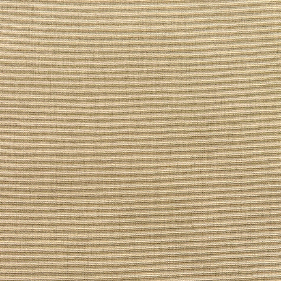 Canvas Heather Beige  Style: Sunbrella 5476-0000 ID: 14946 Retail Price: $22.90 Content: 100% Sunbrella Acrylic