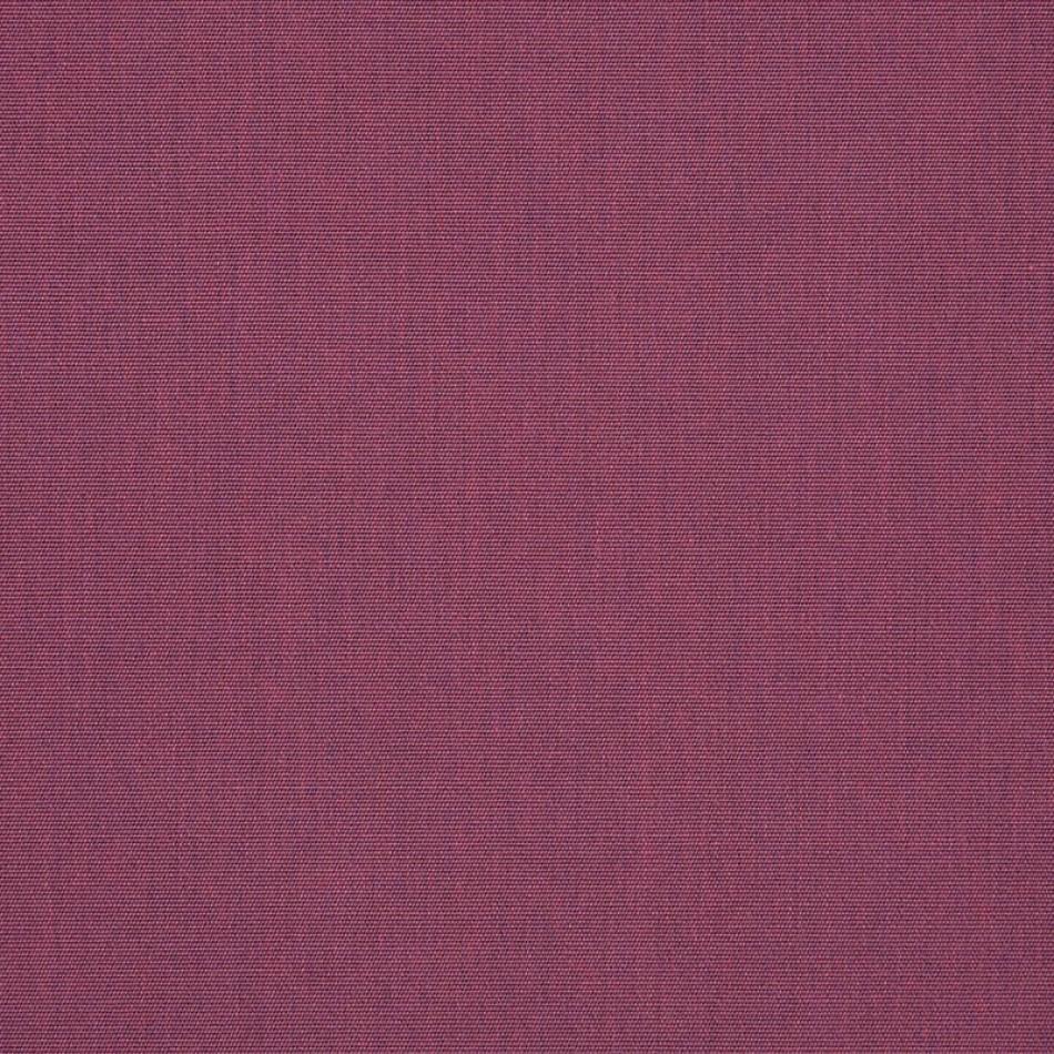 Canvas Iris  Style: Sunbrella 57002-0000 ID: 15706 Retail Price: $27.90 Content: 100% Sunbrella Acrylic