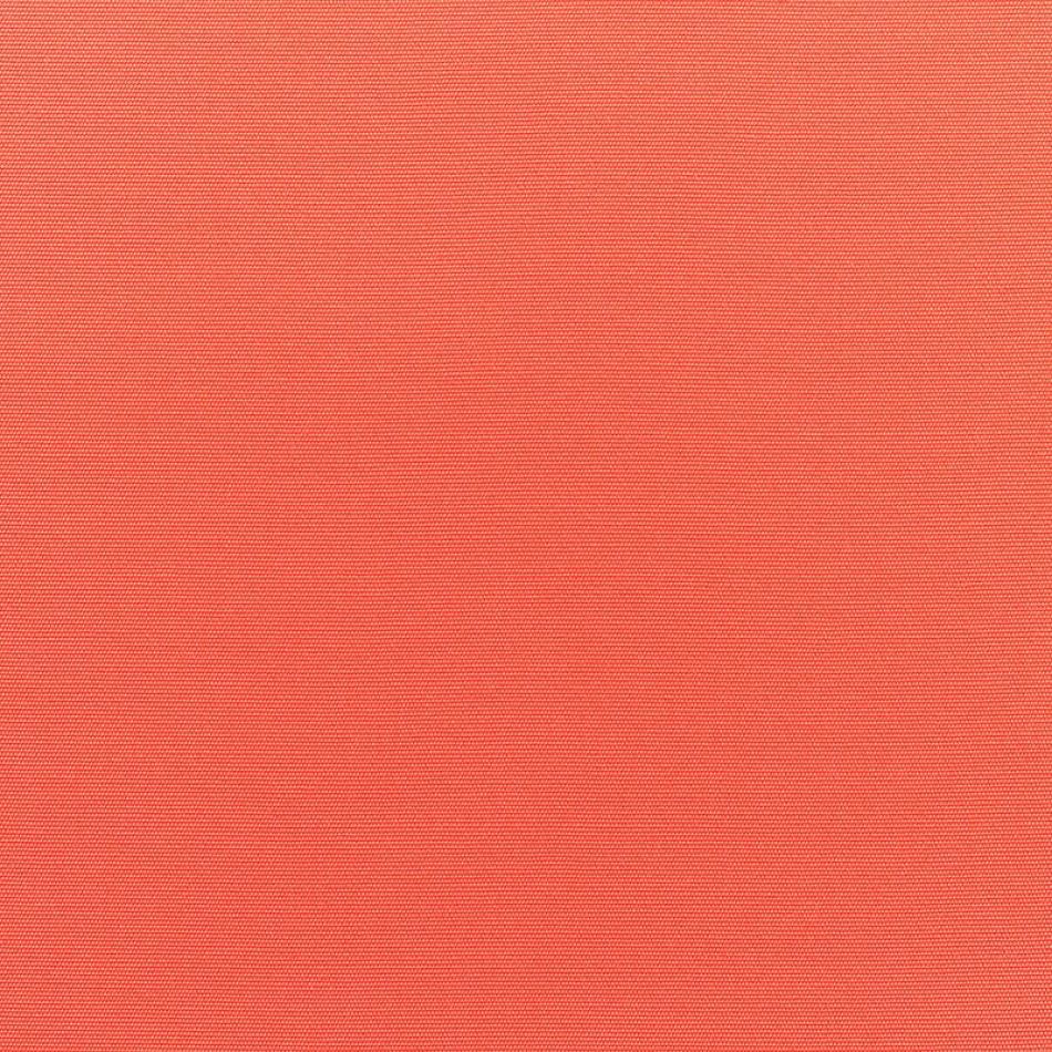 Canvas Melon  Style: Sunbrella 5415-0000 ID: 14952 Retail Price: $24.90 Content: 100% Sunbrella Acrylic