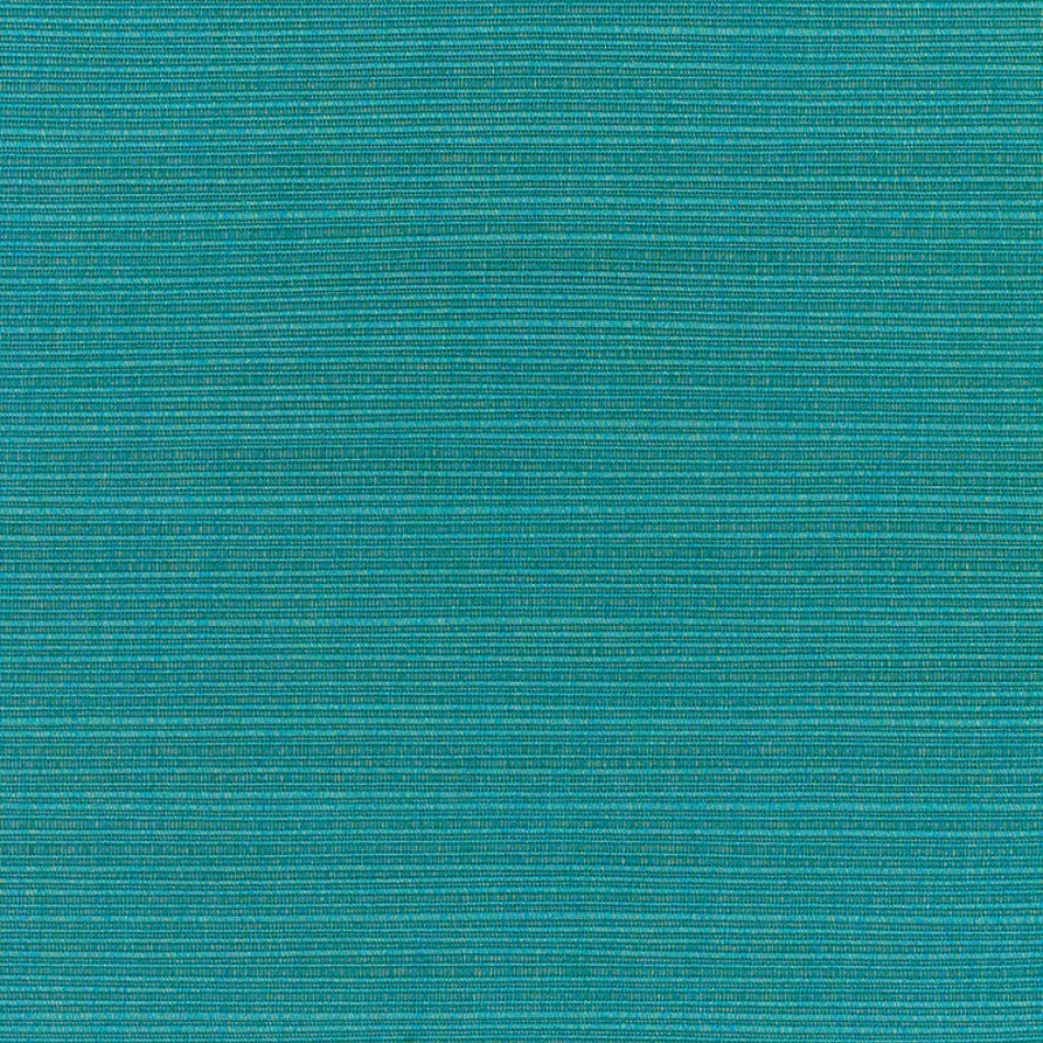 Dupione Deep Sea  Style: Sunbrella 8019-0000 ID: 15454 Retail Price: $28.90 Content: 100% Sunbrella Acrylic