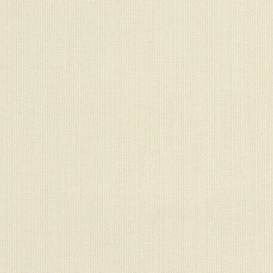 Spectrum Eggshell  Style: Sunbrella 48018-0000 ID: 15286 Retail Price: $25.90 Content: 100% Sunbrella Acrylic