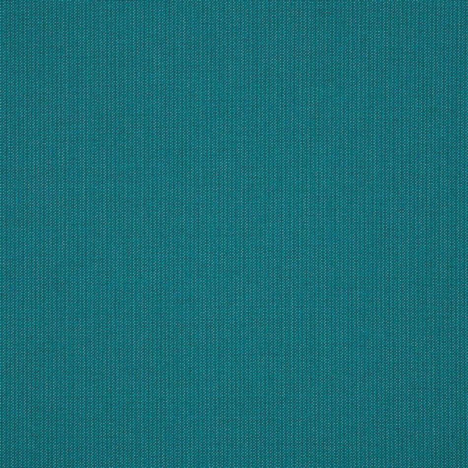Spectrum Peacock  Style: Sunbrella 48081-0000 ID: 15647 Retail Price: $21.90 Content: 100% Sunbrella Acrylic