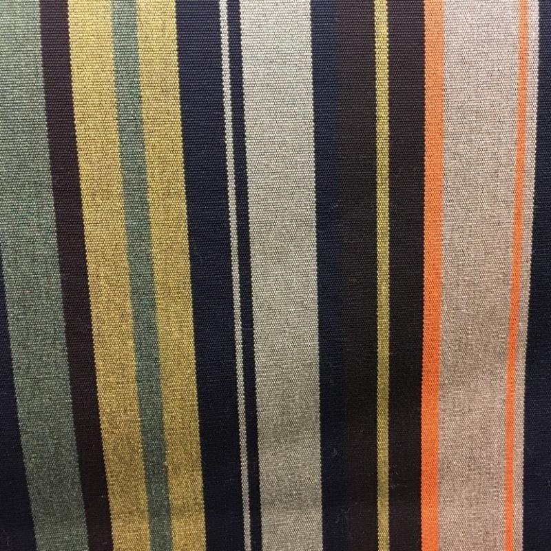 """Tradition Aspen 54""""  Style: Sunbrella 5653-0000 ID: 16200 Retail Price: $22.90 Content: 100% Sunbrella Acrylic"""