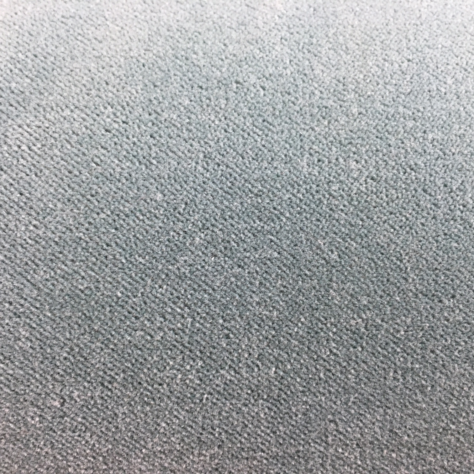 Porto Whirlpool  Style: Velvet Fabrics ID: 15908 Retail Price: $38.90