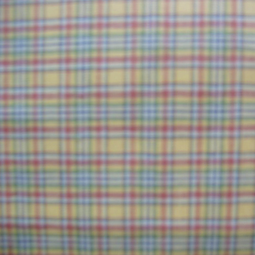 "Saba Check Garden  Style: Kids Fabrics ID: 11619 Price: $14.90 Per yard Content: 100% Cotton 54"" Wide"