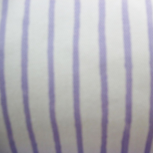 "Zack Lilac (true color is Lavendar)  Style: Kids Fabrics ID: 12663 Price: $11.90 per yard Content: 100% Cotton Repeat: V3"" x H3"" 54"" wide"