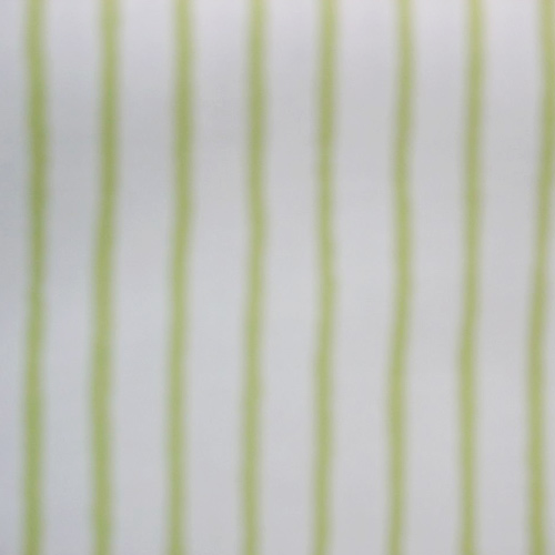 "Zack May Green    Style: Kids Fabrics ID: 12713 Price: $11.90 per yard Content: 100% Cotton Repeat: V3"" x H3"" 54"" Wide"