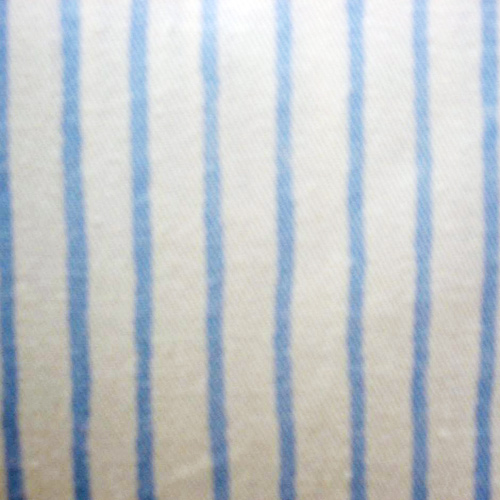"Zack Baby Blue  Style: Kids Fabrics ID: 12660 Price: $11.90 per yard Content: 100% Cotton Repeat: v3"" x H3"""